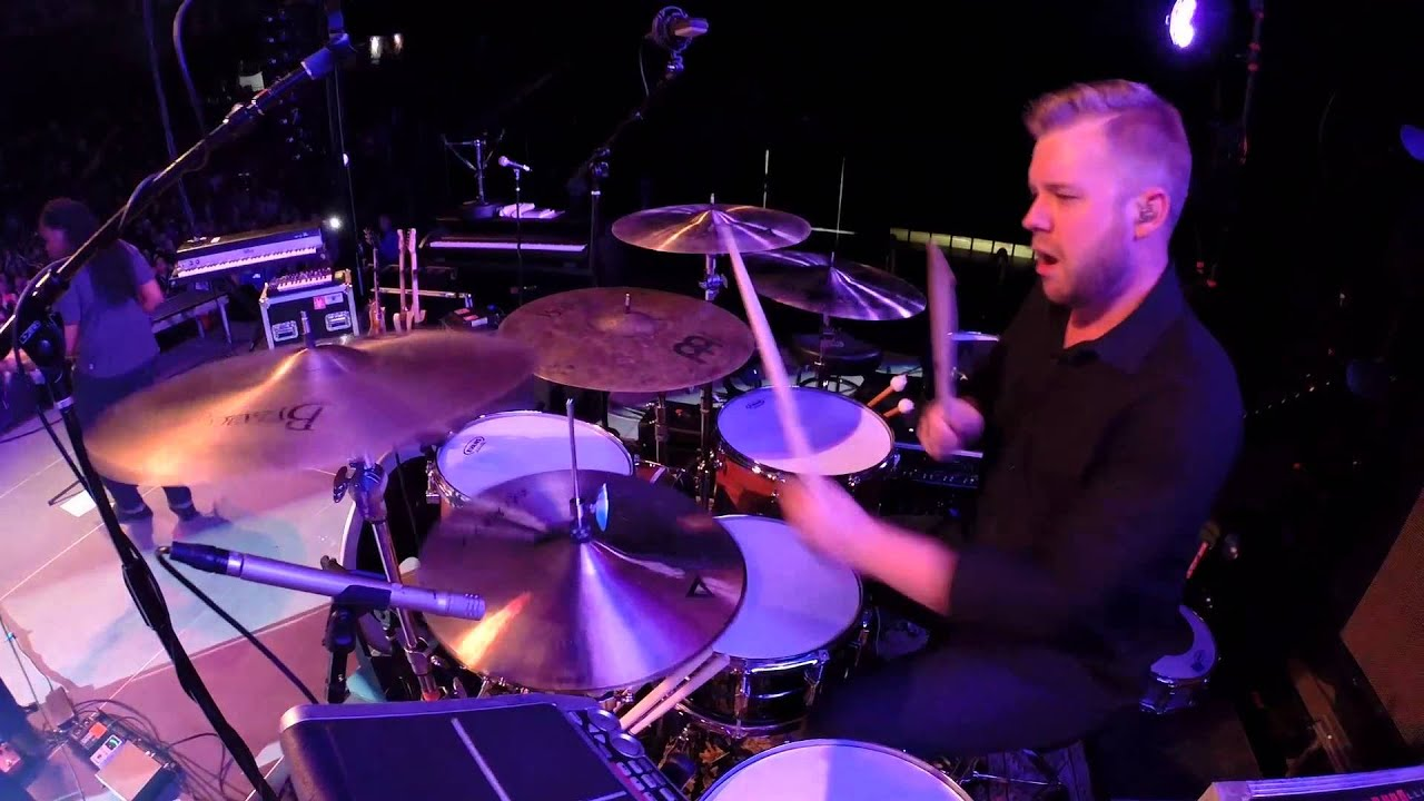 francesca-battistelli-write-your-story-drumcam-sean-mcdonald
