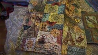 Коллекция салфеток для декупажа /часть2(, 2016-05-18T18:54:12.000Z)