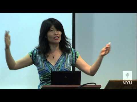 Brain and Behavior - Neurons and Glia