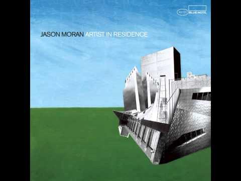 Jason Moran - Refraction 1