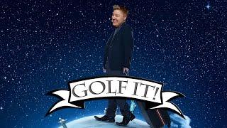 Die Weltreise 🎮 Golf it!