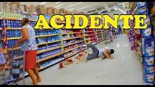 ACIDENTE - CAIO RESPONDE #27 thumbnail