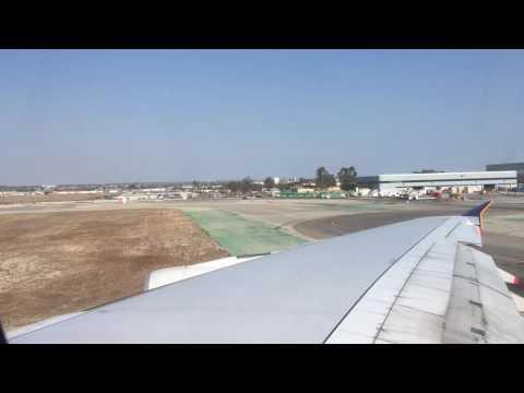 Singapore A380 1st Class & Biz Class LAX - NRT - SIN Experience 8-27-16