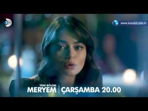 Meryem / Tales of Innocence Trailer - Episode 6 Trailer 2 (Eng & Tur Subs)