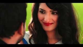 Gedi Tashan | Amit Dev | Full Official Music Video