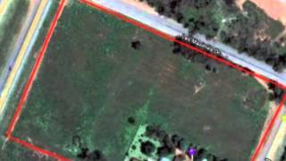 Development Land For Sale In Meyerton, Midvaal, South Africa For Zar R 7 600 000