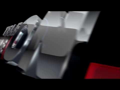 Trailer do filme Um Reencontro