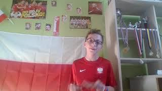 ce que je pense du match Pologne-Portugal