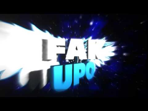 #İntro #Fakupo #1