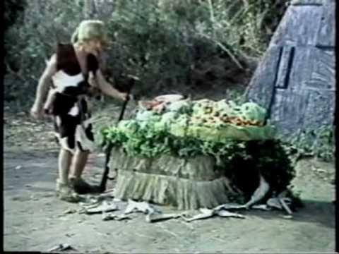 as-aventuras-de-robinson-crusoé-(1978)-parte-02/06