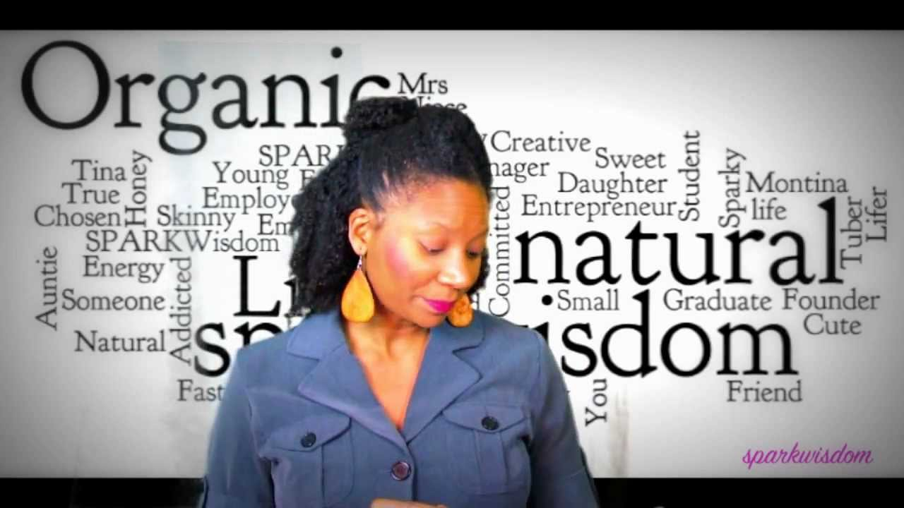 How to Start a Natural Products Business - Lessons Learned