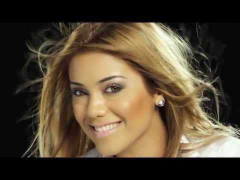 Dashni Morad - Power of Love Official Music Video