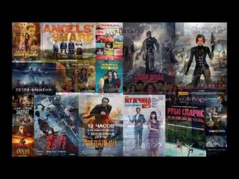 Мэл Гибсон - все фильмы смотреть онлайн бесплатно в HD