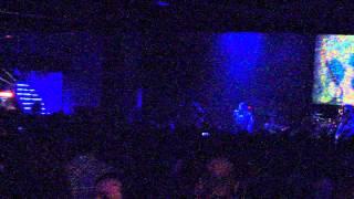Monster Magnet - The Duke @ Athens - Gazi Music Hall  (30-01-2015)