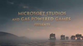 Age of Empires Online Trailer   Flanco.ro