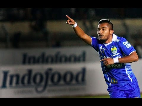 Zulham Zamrun - ZZ54 | Goals, Skills, Assists | 2015 - 2016