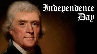 Independence Day - Zamp Nicall