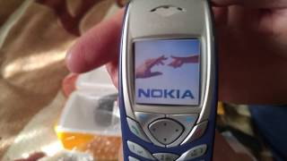 Nokia 6100 aliexpress