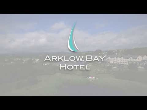 Arklow Bay Hotel Video