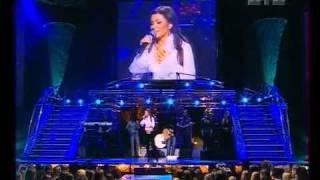 Ани Лорак. Юбилейный концерт