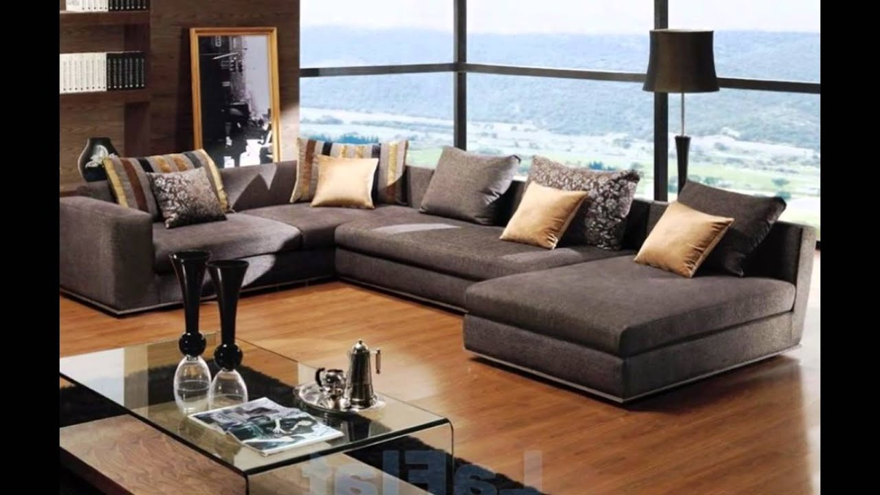 home furniture beaumont tx affordable home furniture