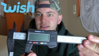 Laser Entfernungsmesser Keyence : Schieblehre digital test