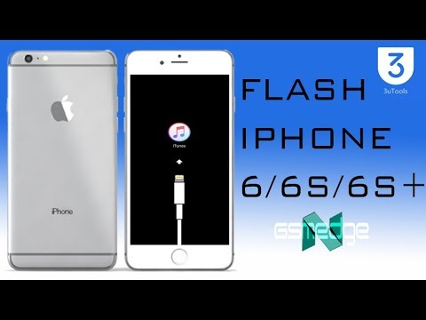 flash-iphone-6-ios-11-fix-any-system-problem-with-3utools