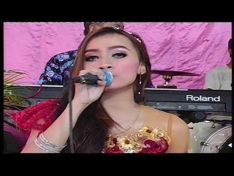 SURAT CINTA UNTUK STARLA versi AREVA TERBARU | DENY-R SOUND | MEDIAPRO VIDEO