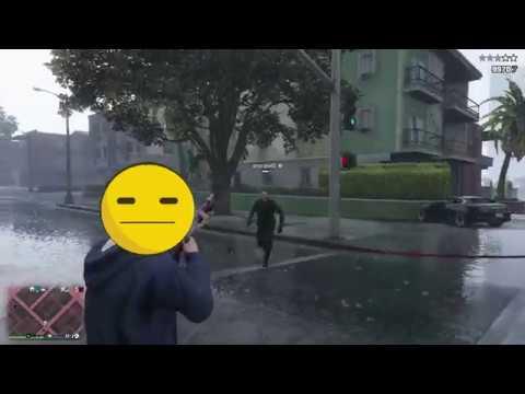 Grand Theft Auto V - КрАЗ 255