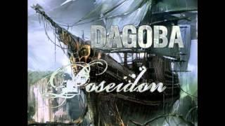Dagoba - Shen Lung
