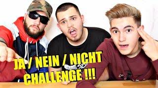Die LUSTIGSTE Challenge auf Youtube!