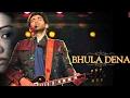 Bhula Dena Ringtone