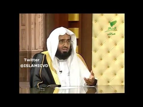 ما حكم تبخير البيت باللبان -- الشيخ أ.د عبدالعزيز الفوزان thumbnail