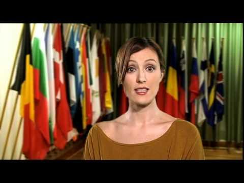 EU European integration - a definition