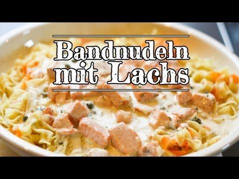 rezept---bandnudeln-mit-lachs-(red-kitchen---folge-157)