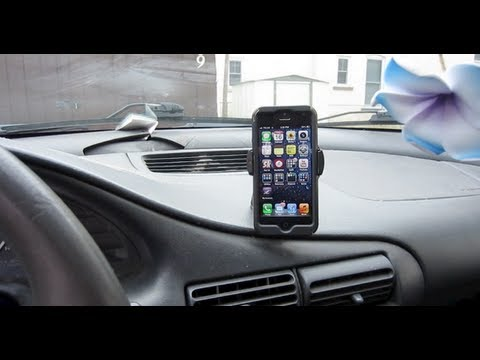 how to find my iphone iottie easy flex 2 car desk mount for iphone and 17153