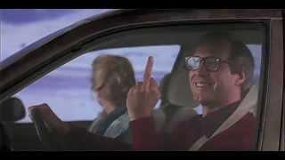 Gary Numan - Cars Remix