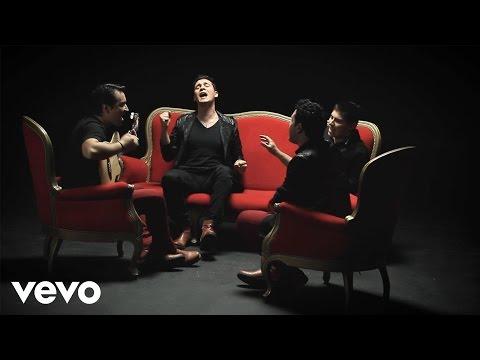 Canto 4 - El Yin & Yang