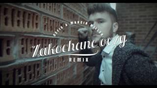 Defis & Marcin Miller - Zakochane Oczy (Dj Favi Romantic Remix)