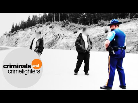Alaska State Troopers: The Dangers in the State of Alaska Pt.3 | Extra Long Episode