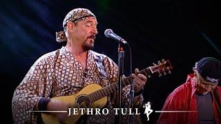Jethro Tull - Jack In The Green (Live At Lugano Estival Jazz Fertival 2005)