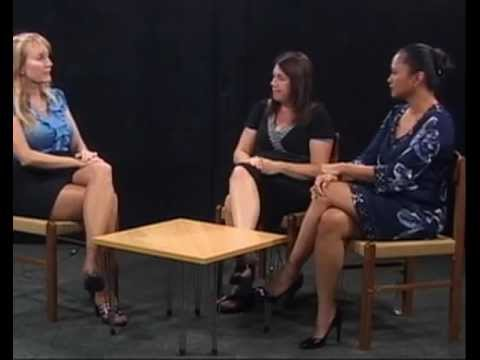State of education in Hawaii and throughout the US