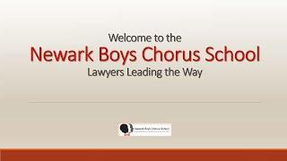 2021 Lawyers Leading the Way Breakfast