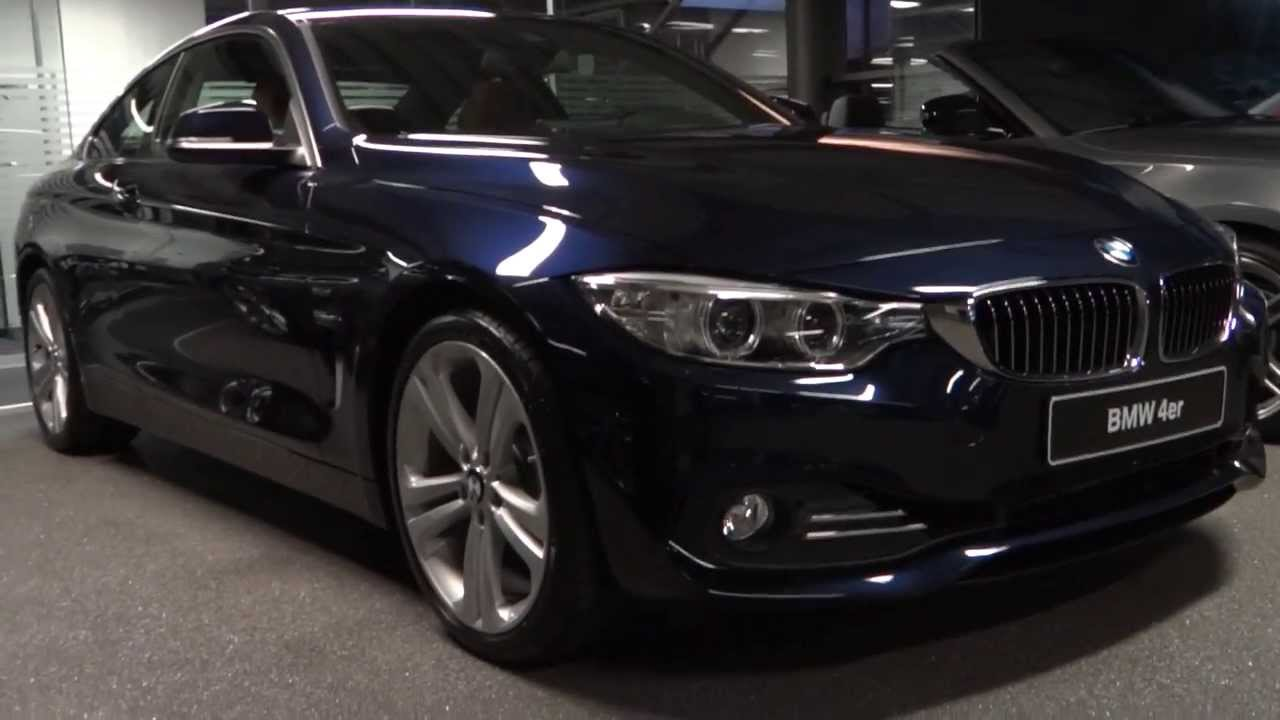 new bmw 4 series and bmw m5 550d 2014 youtube. Black Bedroom Furniture Sets. Home Design Ideas
