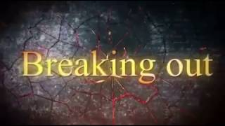Wake Up Breaking Out of The Matrix Book Trailer