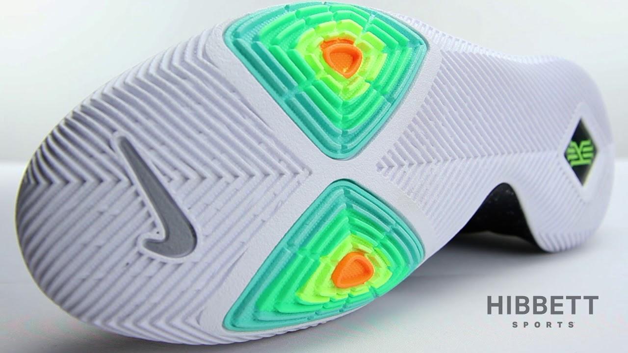 new style 90509 bebc3 denmark kobe bryant shoes hibbett sports abefc 06b60
