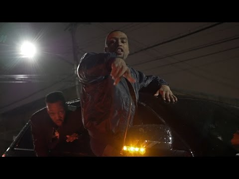 Get It - Smoove Dat ( OFFICIAL MUSIC VIDEO )