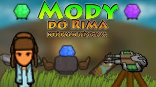 Download Mods For Rimworld Beta V 018 And Install It - Education Video