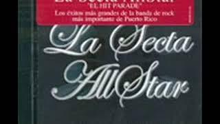 Dejalos Que Hablen  - La Secta Allstar