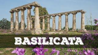 Ecco cosa vedere in basilicata, alcuni tra i posti più belli della basilicata.1) sassi di materai matera dal 1993 sono patrimonio mondiale dell'uman...